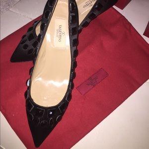 Size 7 women shoes
